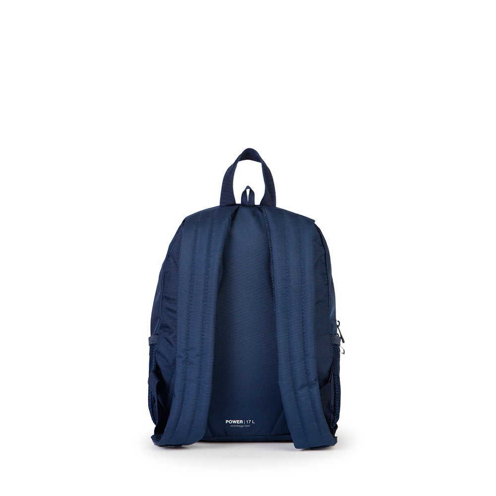 Mochila Power 011 Navy