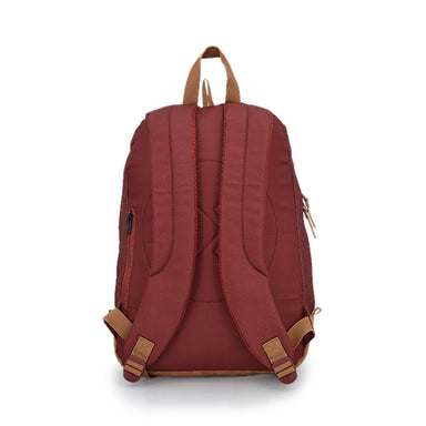 Mochila Force 155 Brick L