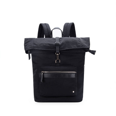 Mochila Lulea 190 Backpack Black S