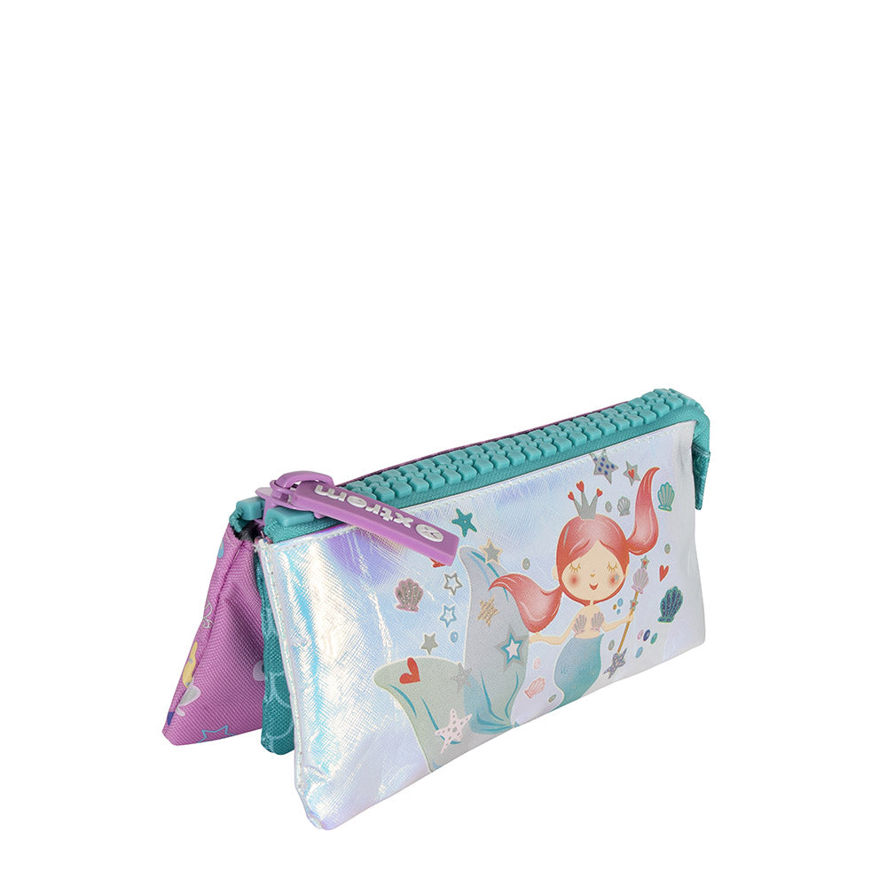 Estuche Maxi 905 Mermaid