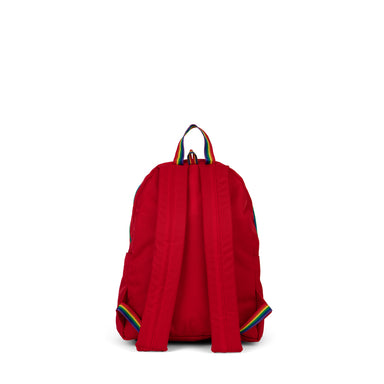 Mochila Small Kelly 025 Red