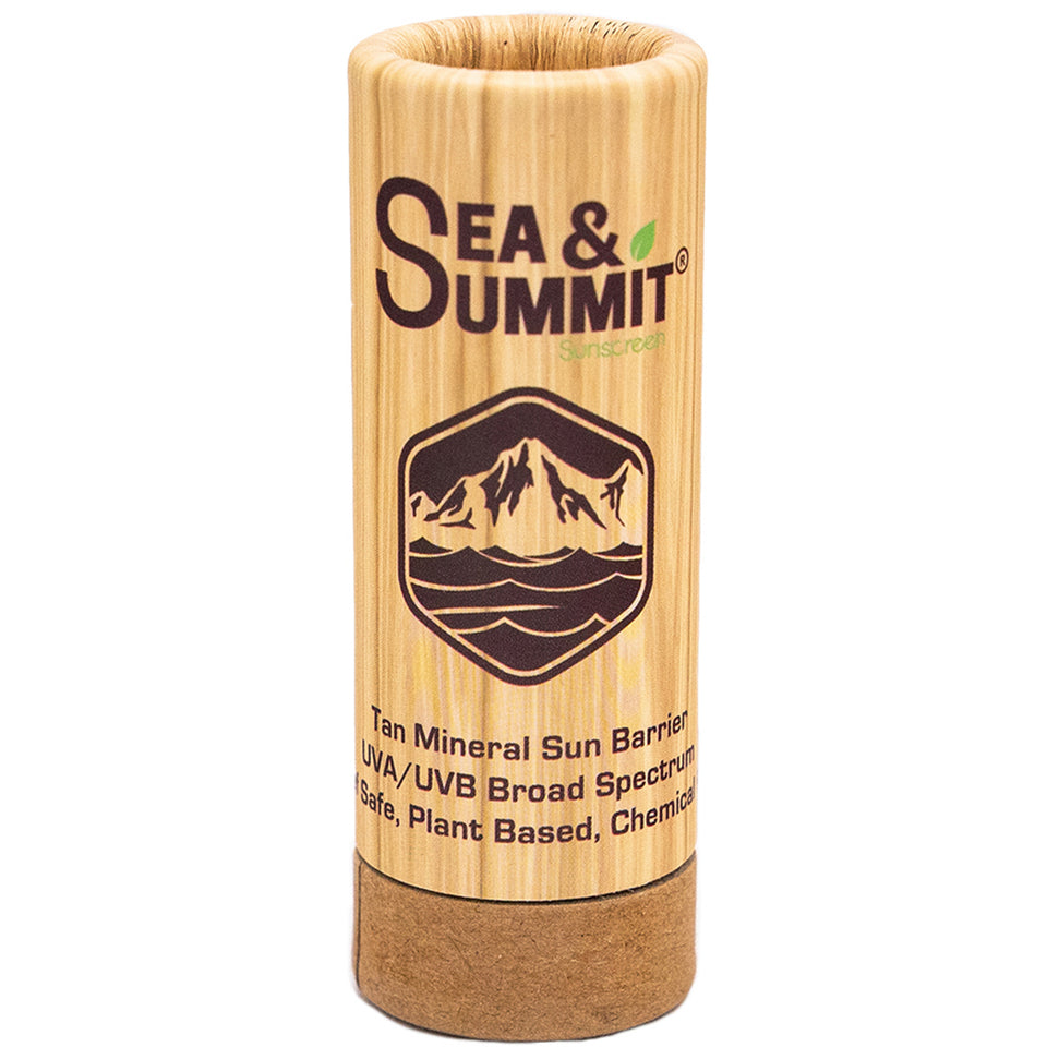 https://www.seaandsummitsunscreen.com/products/tan-mineral-sunscreen-face-stick-spf-50?pr_prod_strat=copurchase&pr_rec_pid=5656023072936&pr_ref_pid=5656065441960&pr_seq=uniform