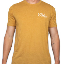 Load image into Gallery viewer, Sea & Summit Men's T-Shirt