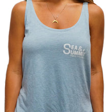 Load image into Gallery viewer, Sea & Summit Women's Shirt
