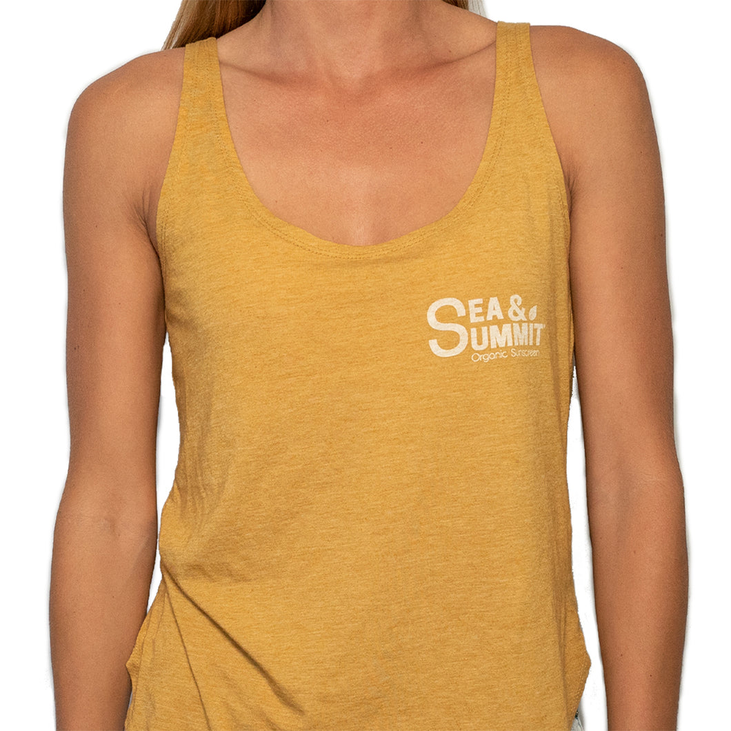 Sea & Summit Women's Shirt