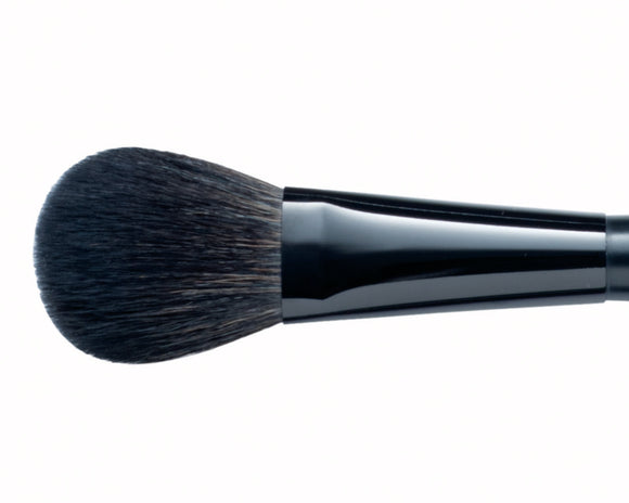 Ben Nye Rouge Brushes