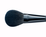 Ben Nye Powder Brush