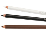 Ben Nye Eyebrow Pencil