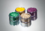 Ben Nye Lumiere Sparkle Powders