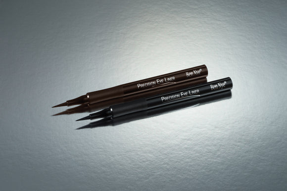 Ben Nye Precision Eye Liner
