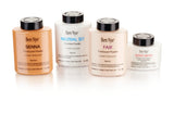 Ben Nye Translucent Powders