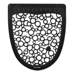 6001 Urinal Mat 6/cs