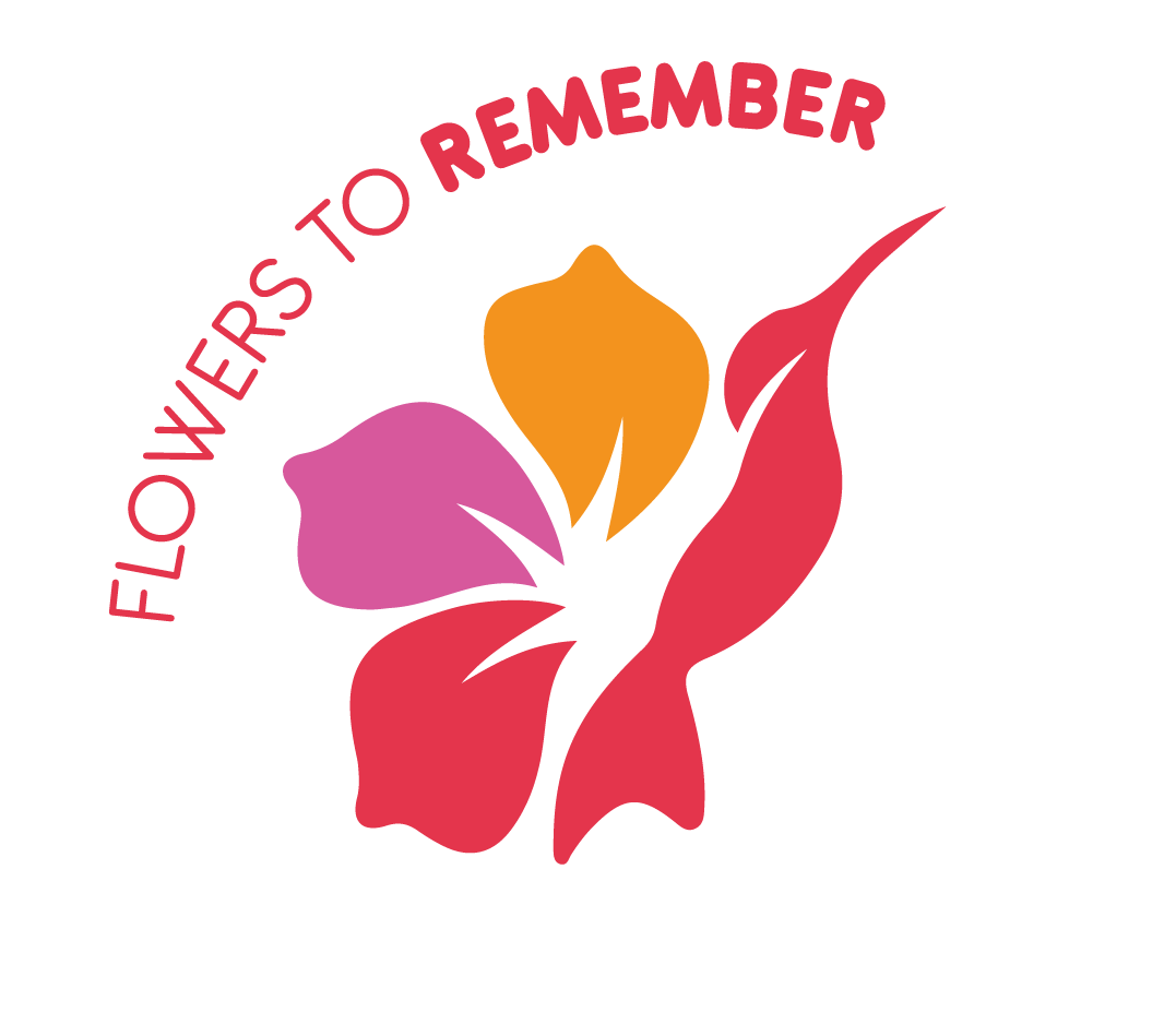 Flowers%20to%20Remember
