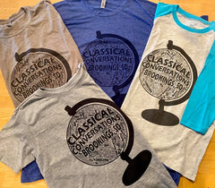 custombrookingsccshirts