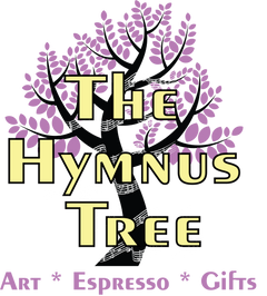 The Hymnus Tree
