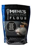 Mehl's Gluten Free All Purpose Flour Mix