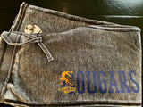 Cougar Women's Joggers