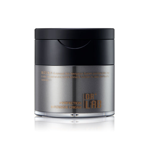 DR+LAB Perfection Intensive Cream