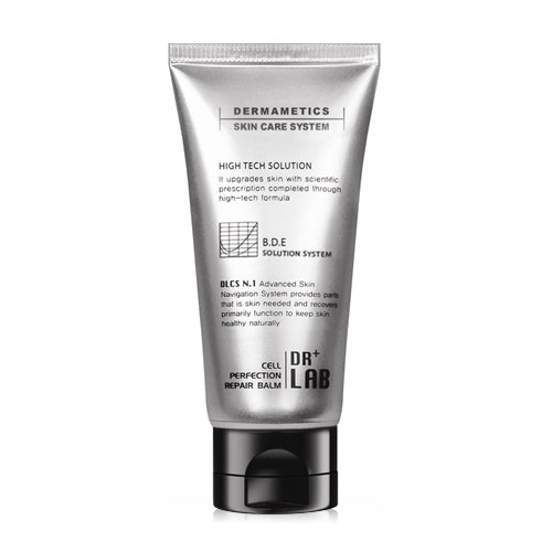 DR+LAB Cell Perfection Repair Balm
