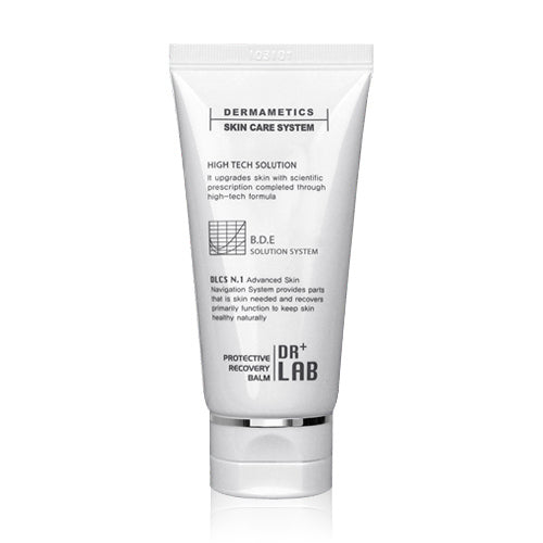 DR+LAB Protective Recovery Balm