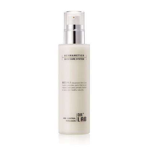 DR+LAB Age Control Emulsion
