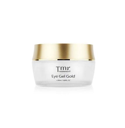 TMR Eye Gel Gold