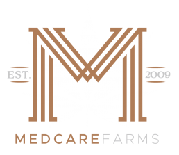 MedCare Farms