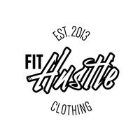 FIT HUSTLE®