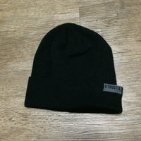 Live The Hustle short or Long beanies
