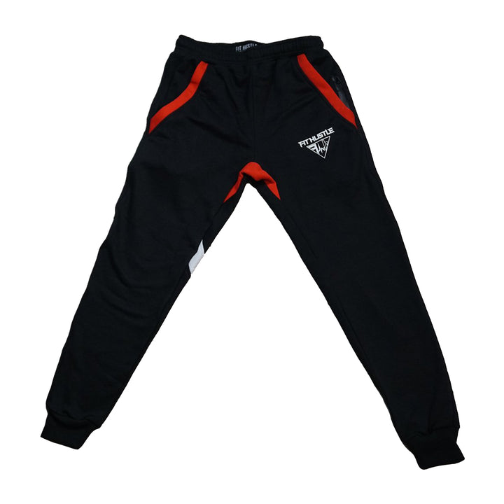 Olympia Edition Energy Joggers - Lil Monstar