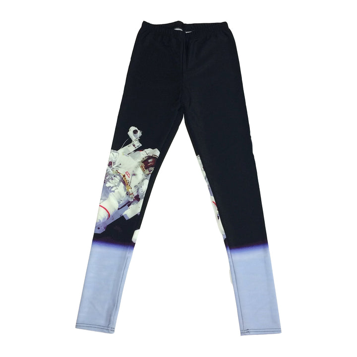 Space Women's Leggings