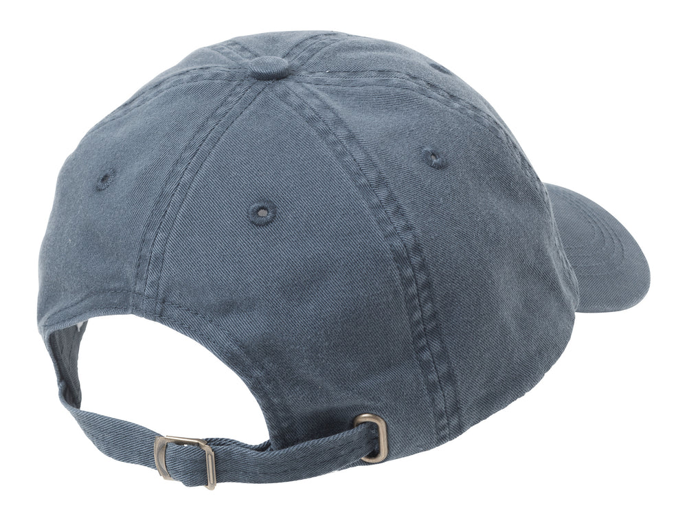 Balance X Lifestyle - Standard Light Navy Baseball Hat
