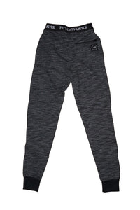 Element Joggers - Dark Heather Charcoal