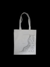 Load image into Gallery viewer, TOTE BAG ORIGIN