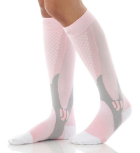 Load image into Gallery viewer, [ BUY 1 FREE 1 ] NV™ UNISEX COMPRESSION SOCKS