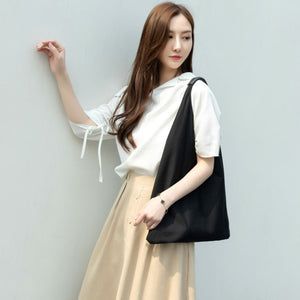 Casual Ladies Travel Handbag B185