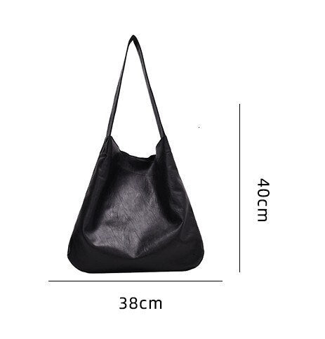 Casual Shoulder Bag For Women B149