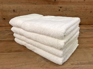 ELEMENTS SPA TOWELS