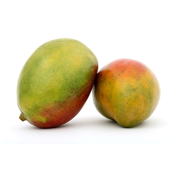 Pack of Mangoes /Maembe