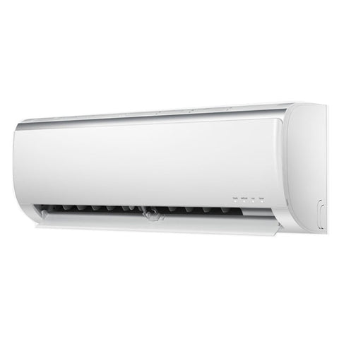 Super General SGS-T1205 Ton Energy Saving AC + Installation
