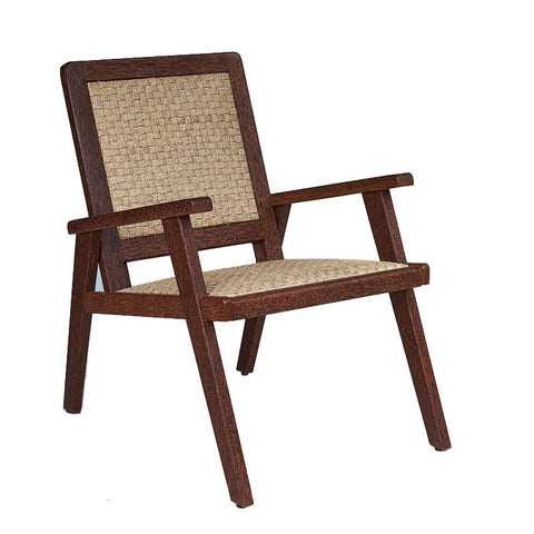 Ukili Chair