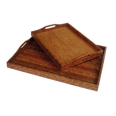 Board Trays
