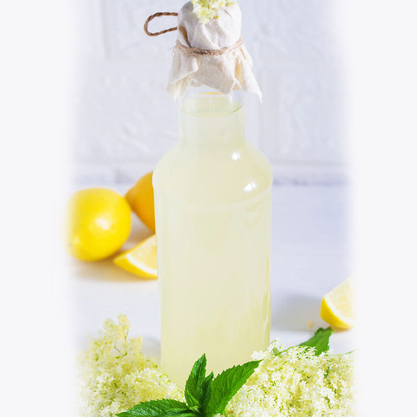 Lime Syrup APPX 330ml