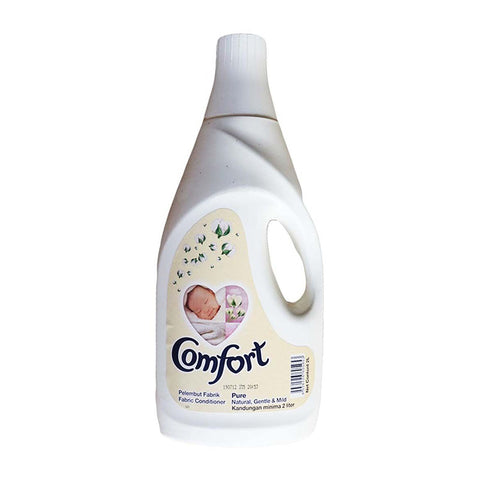 Comfort Fabric Conditioner 2 Litre