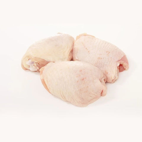 Chicken Thighs 1kg