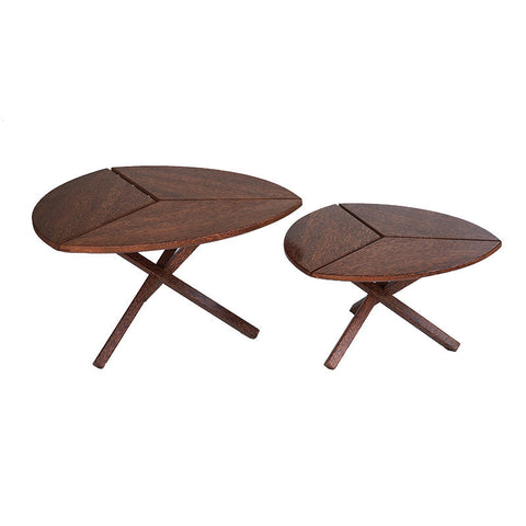 Kasa Coffee Tables