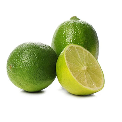 Pack of Limes
