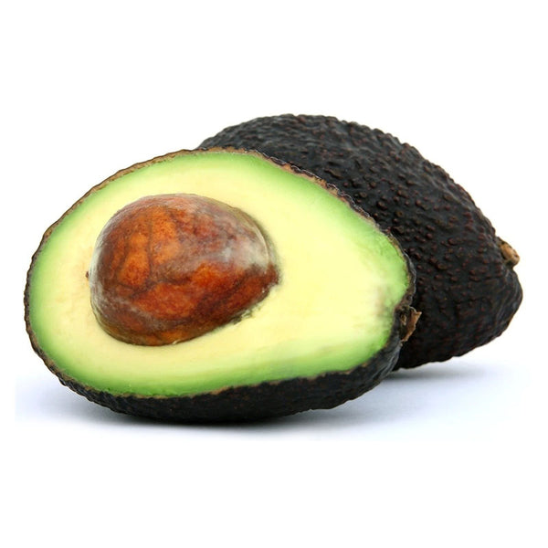 Pack of Avocados /Parachichi
