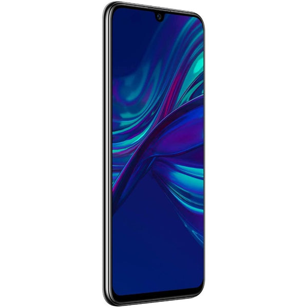 Huawei P Smart (2019) - Midnight Black Smartphone