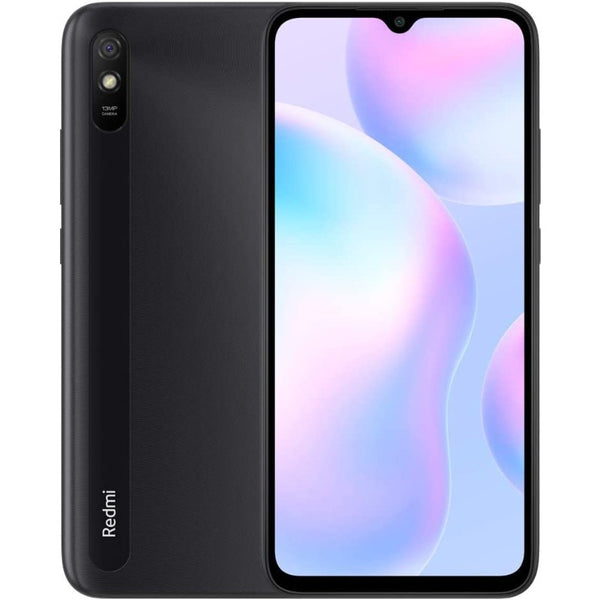 Xiaomi Redmi 9AT Smartphone